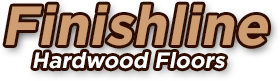 Finishline Hardwood Floors Homepage